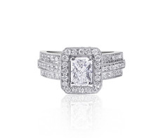 香港cvd-hpht-鑽石-lab-diamond-hk_379990051.j