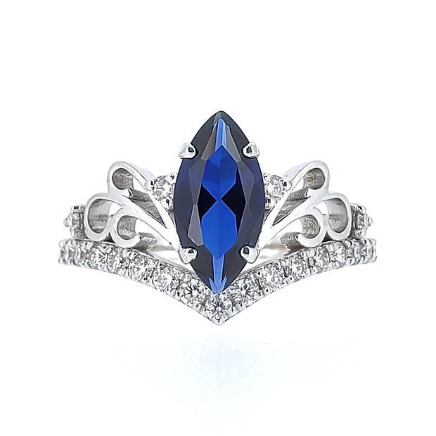 sapphire_ring_hongkong_20210120_141346_e