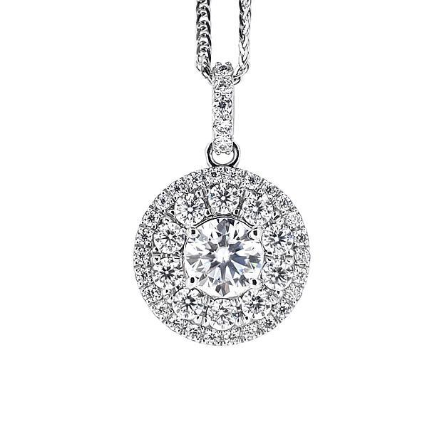 moissanite_hongkong_necklace_20201210_15