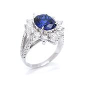 sapphire_18K_ring_20210417_200522_edited