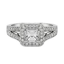 香港cvd-hpht-鑽石-lab-diamond-hk_683533495.j