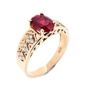 ruby_ring_hongkong_InShot_20210121_17064