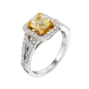 香港cvd-hpht-鑽石-lab-diamond-hk_255967876.j