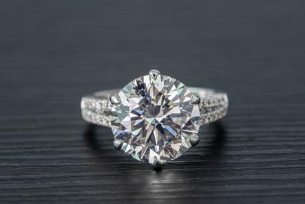 香港cvd-hpht-鑽石-lab-diamond-hk_1203819316.