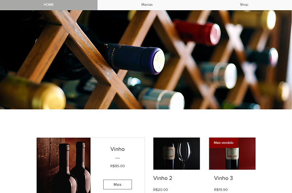 loja vinho.png