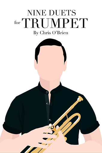 Duet Book Cover.png