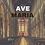 Thumbnail: Ave Maria
