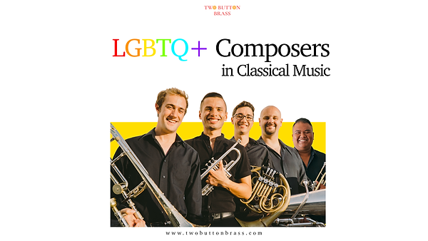 LGBTQ Composers (1).png
