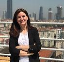 Aslı Derin Photo_edited.jpg