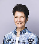 Dr Mary Reeves.JPG