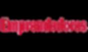 Logo-emprendedores-34m4xes2wtbdlpgvsksc1