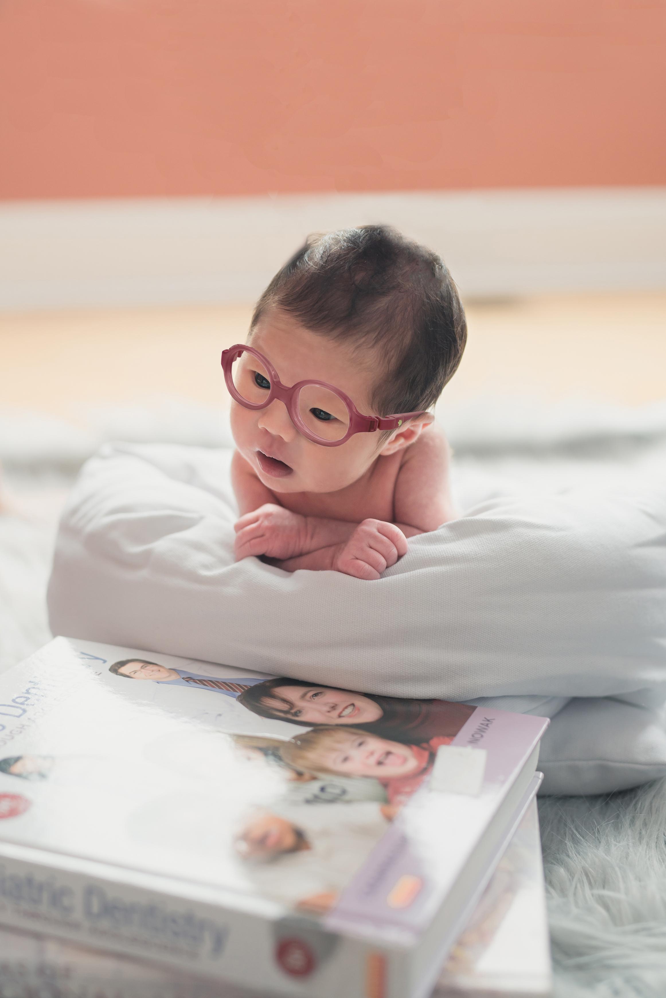 Seoa_Baby  (64)