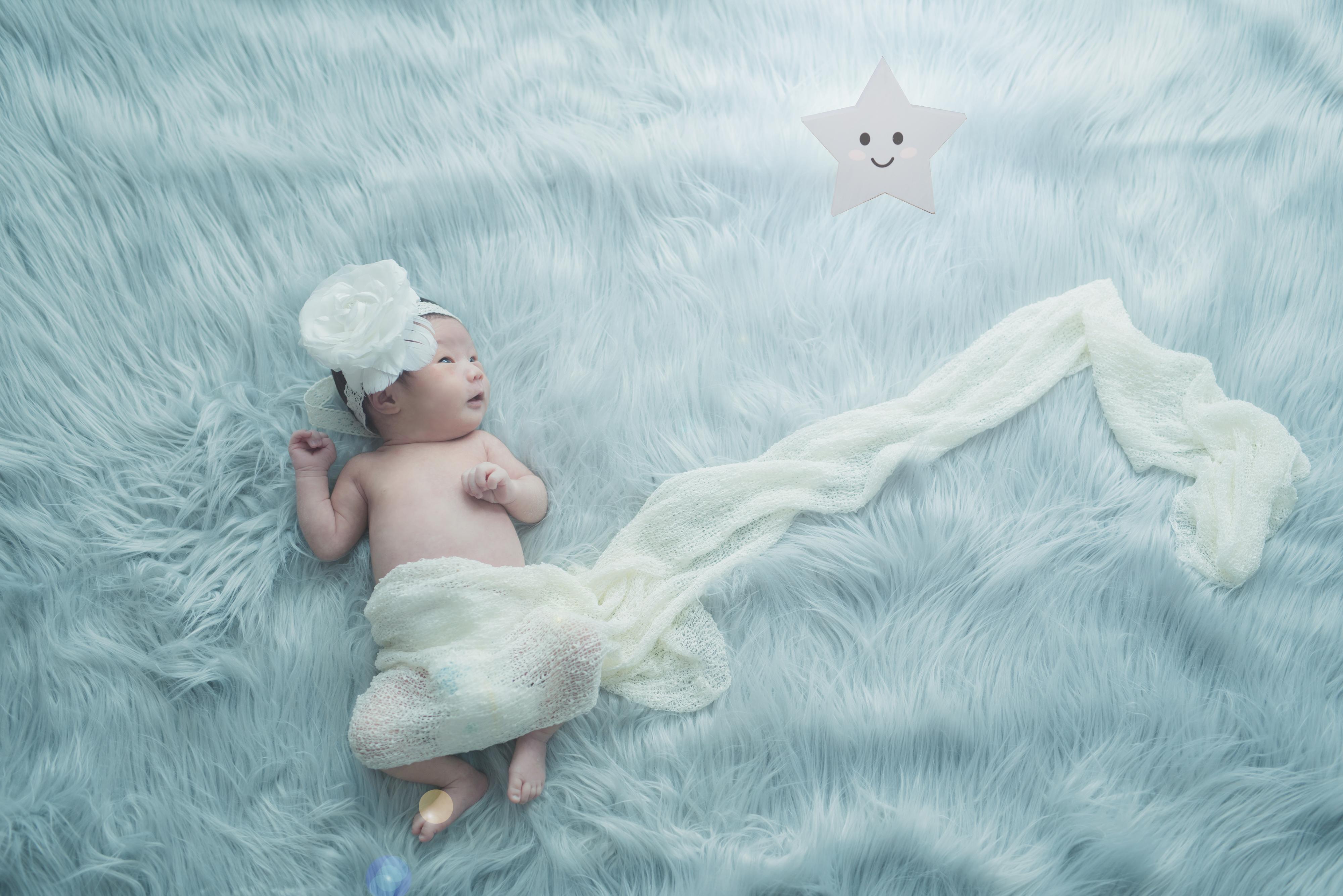 Seoa_Baby  (8)