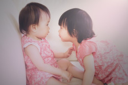 Baby_twin2