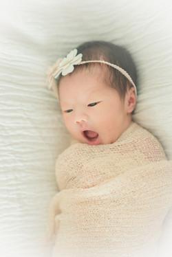 Seoa_Baby  (43)