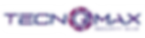 tecnomax-security-logo-masivo-min.png