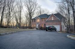 RealEstate (67)