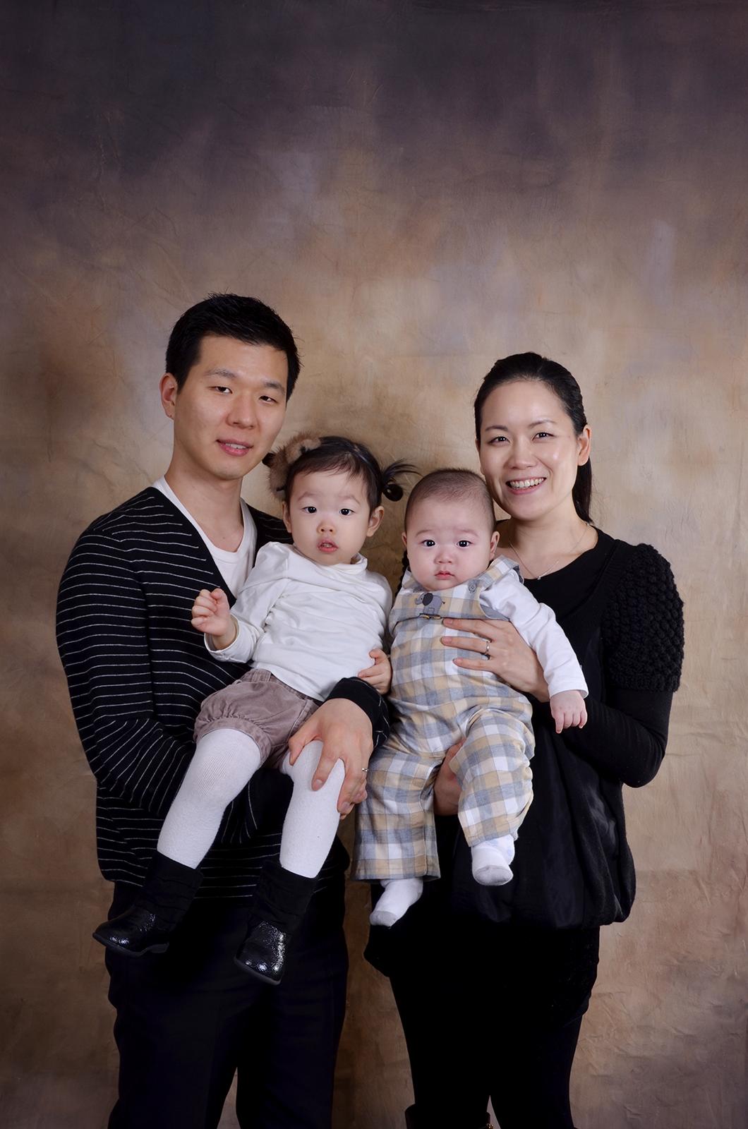 Family_F