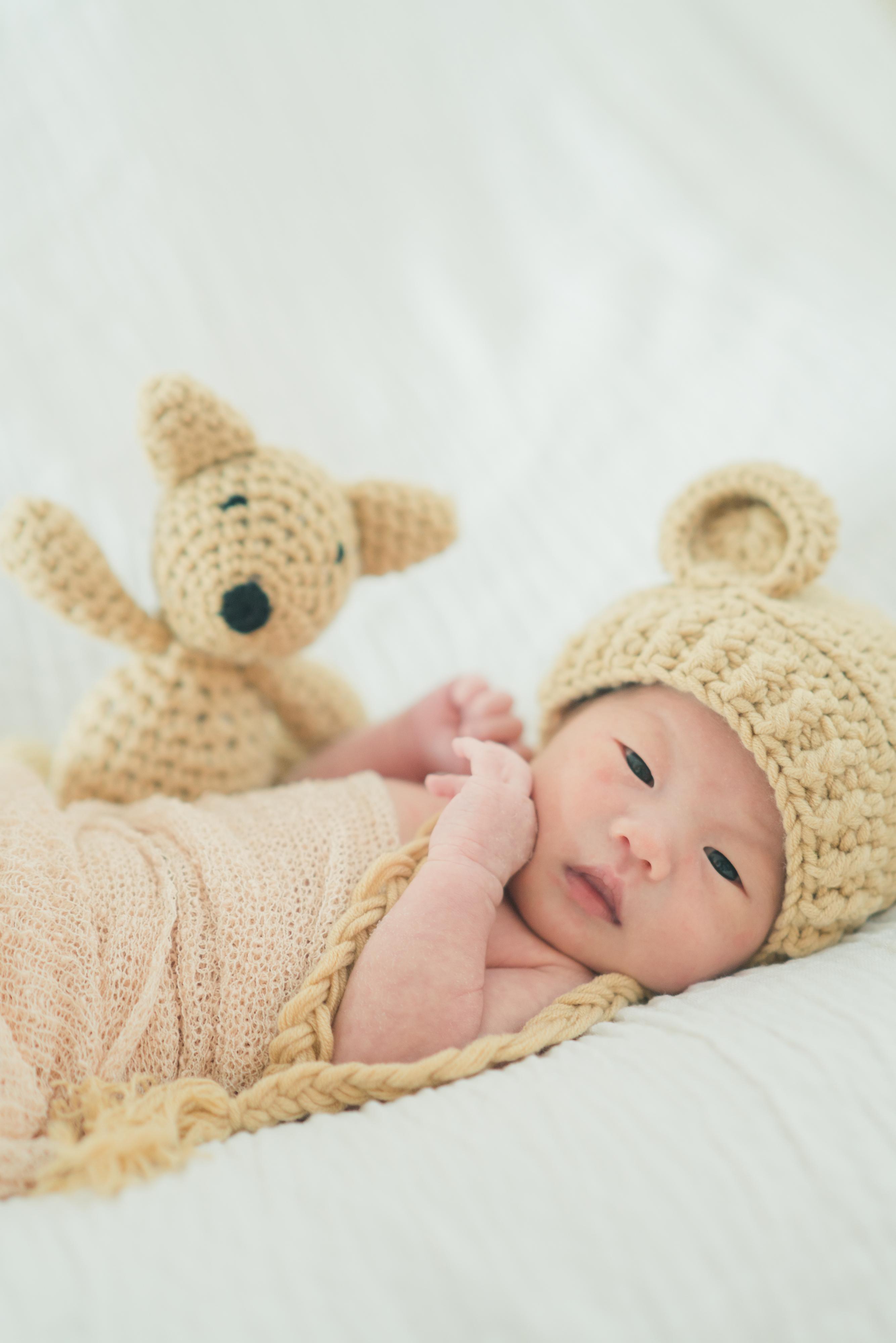 Seoa_Baby  (59)