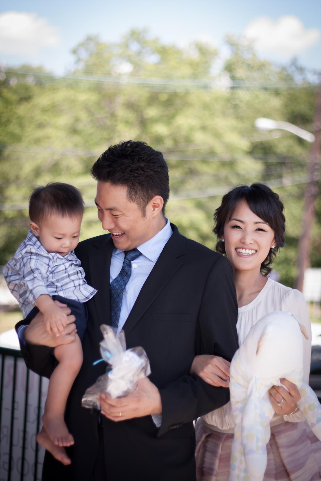 Family_KJ