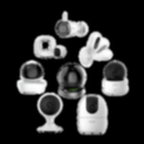 imou-dahua-tecnomax-security-rangerpro-c