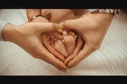 Seoa_Baby  (12)