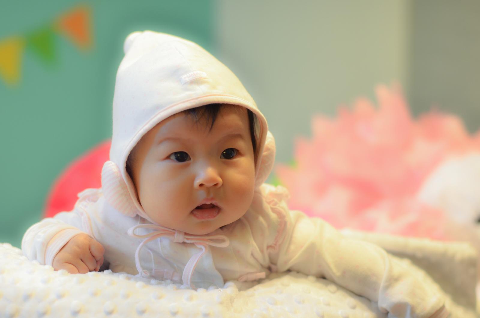 Baby_dain