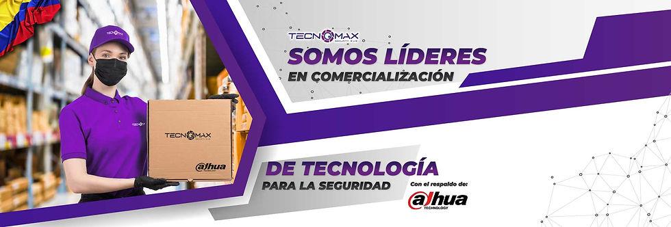 tecnomax-security-dahua-camaras-de-segur