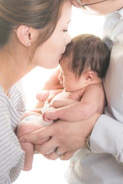 Seoa_Baby  (9)
