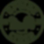 Upside Cider logo 03  PNG.png