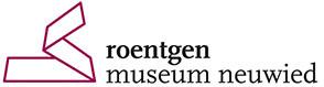 Einladung zur Eröffnung der Jahreskunstausstellung