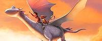 Dragon Rider Plakat 2.jpg