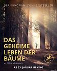 Das_geheime_Leben_der_Bäume_Plakat.jpg
