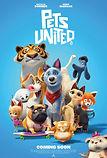 Pets United Plakat.jpg