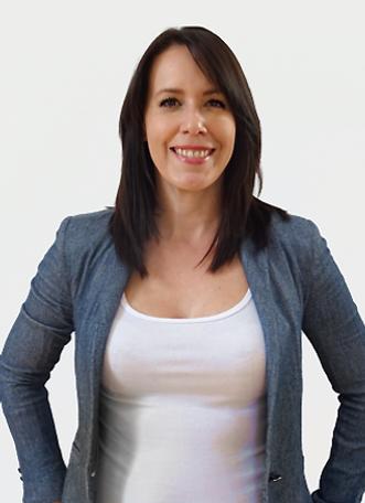 Friederike Schwartz Blindspot Consulting
