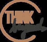 Logo_Think_beyond_standard_RGB.png
