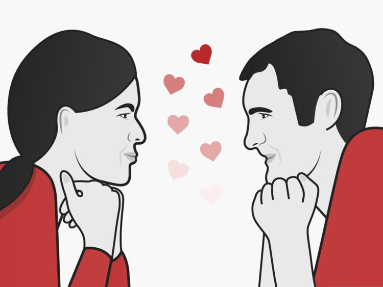 Nopeus dating Oldbury