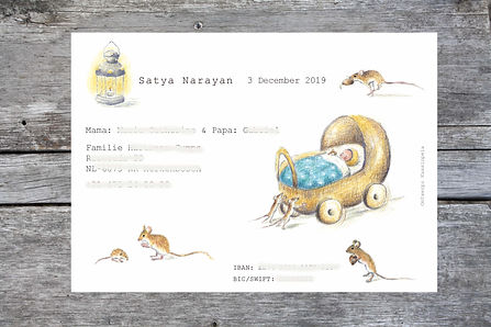 achterk owl satya narayan0.jpg