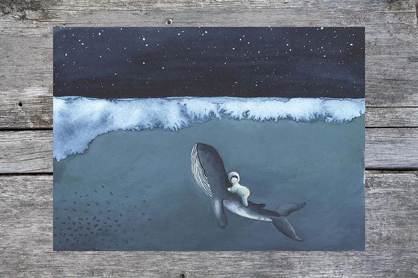 walvis0.jpg