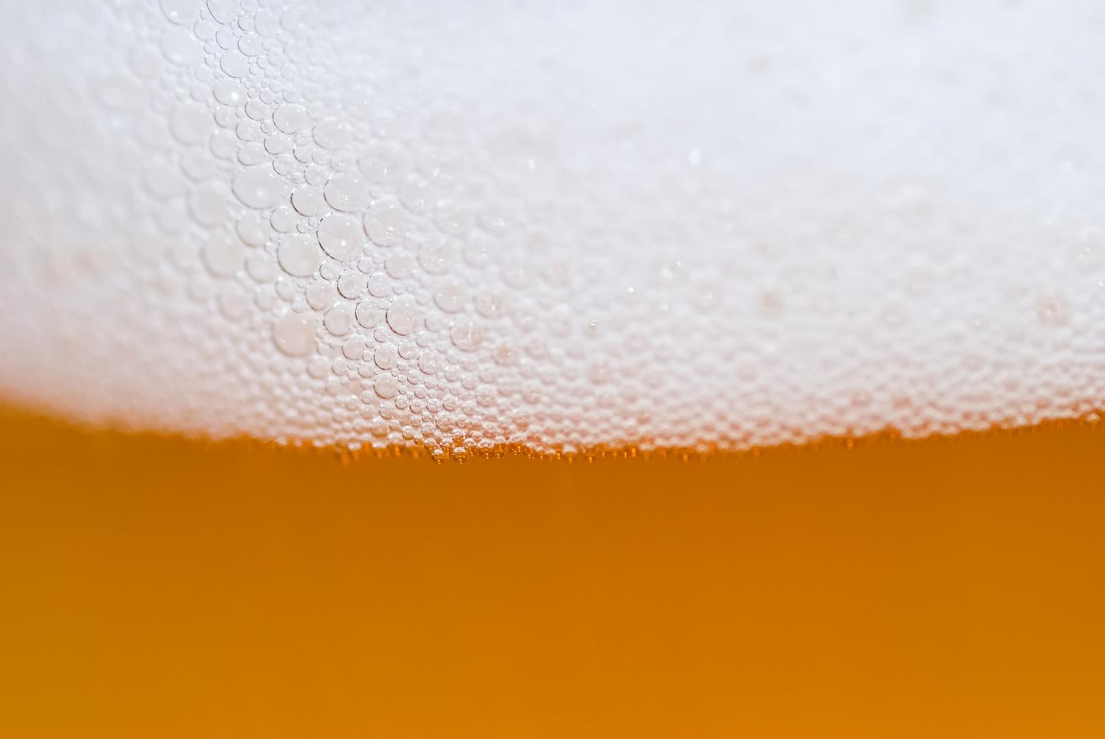 Bierschaum.jpg