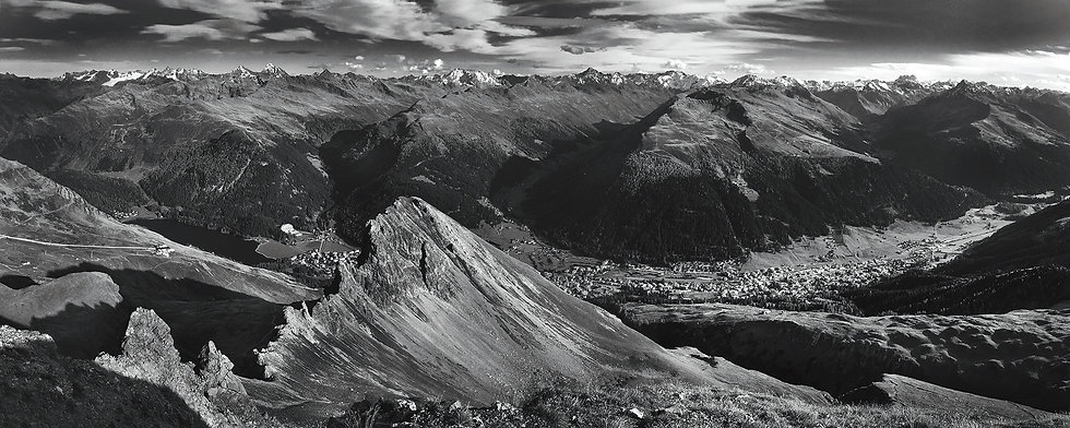 davos _Pano from schier east.jpg