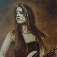 Shani Kimmelman