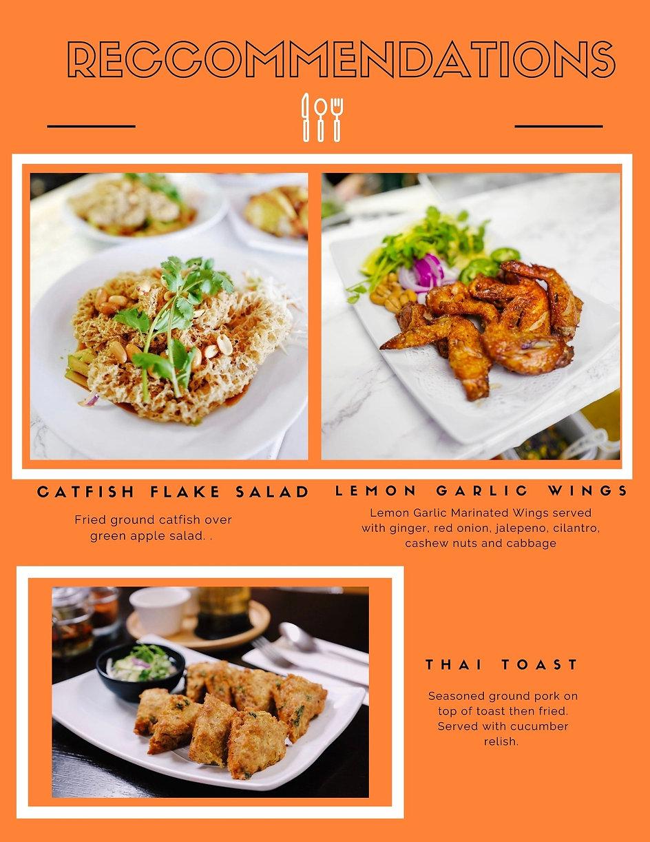 Special menu.jpg