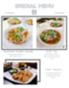 Special menu.png