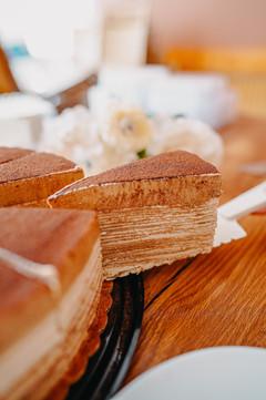 Coffee Creme Crepe Cake.JPG