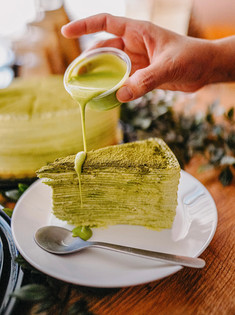 Green Tea Crepe Cake.jpg
