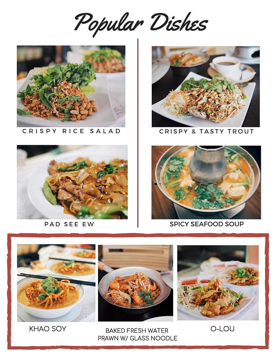 popular dishes.jpg