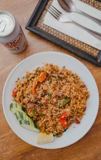 Spicy Basil Fried Rice.JPG