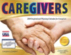 Cargivers_43.jpg