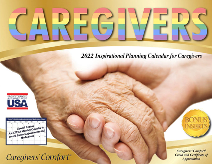 2022 CAREGIVERS.jpg